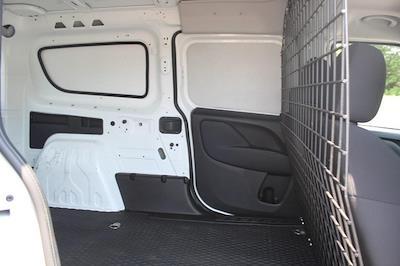 2018 Ram ProMaster City FWD, Empty Cargo Van #P14121 - photo 16