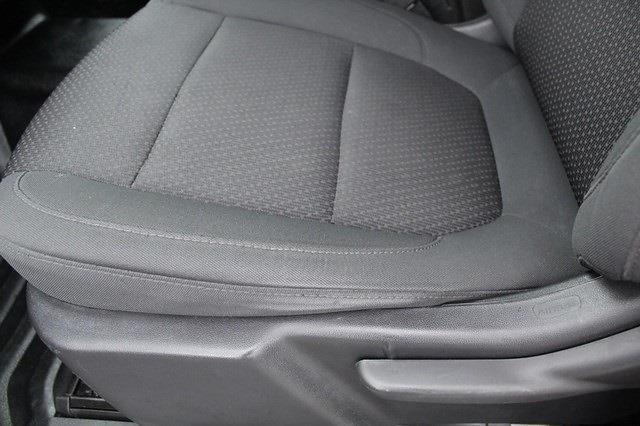 2020 Chevrolet Silverado 1500 Regular Cab 4x2, Pickup #P14125 - photo 24