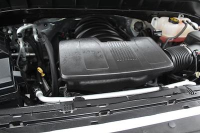 2020 Chevrolet Silverado 1500 Regular Cab 4x2, Pickup #P14125 - photo 3