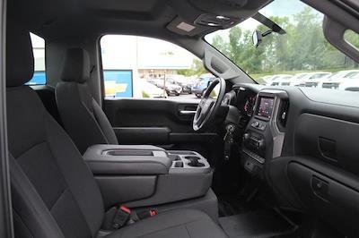 2020 Chevrolet Silverado 1500 Regular Cab 4x2, Pickup #P14125 - photo 9
