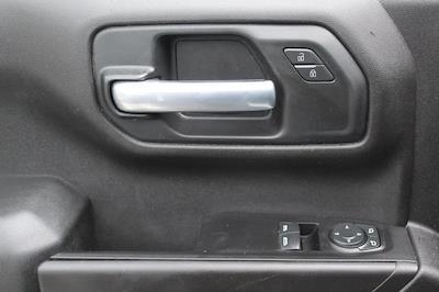 2020 Chevrolet Silverado 1500 Regular Cab 4x2, Pickup #P14125 - photo 22