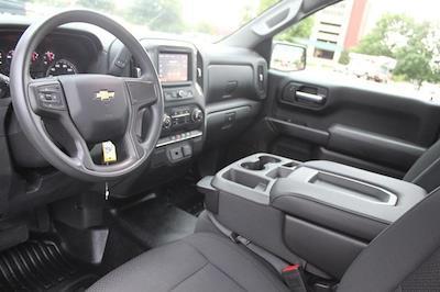 2020 Chevrolet Silverado 1500 Regular Cab 4x2, Pickup #P14125 - photo 25