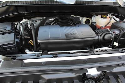 2020 Chevrolet Silverado 1500 Regular Cab 4x2, Pickup #P14126 - photo 14