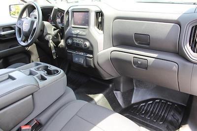 2020 Chevrolet Silverado 1500 Regular Cab 4x2, Pickup #P14126 - photo 16