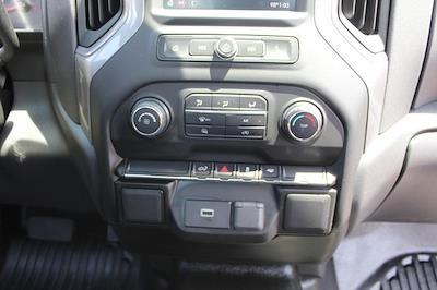 2020 Chevrolet Silverado 1500 Regular Cab 4x2, Pickup #P14126 - photo 19