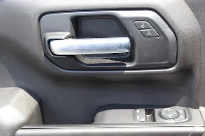 2020 Chevrolet Silverado 1500 Regular Cab 4x2, Pickup #P14126 - photo 20