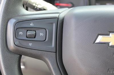 2020 Chevrolet Silverado 1500 Regular Cab 4x2, Pickup #P14126 - photo 7