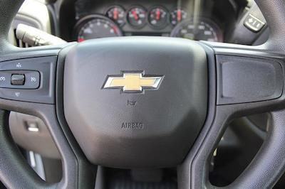2020 Chevrolet Silverado 1500 Regular Cab 4x2, Pickup #P14126 - photo 3