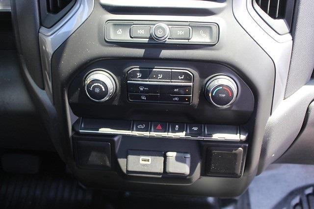 2020 Chevrolet Silverado 1500 Regular Cab 4x2, Pickup #P14127 - photo 18