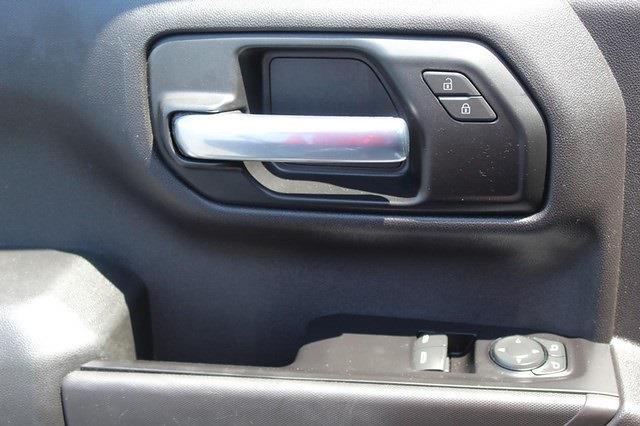 2020 Chevrolet Silverado 1500 Regular Cab 4x2, Pickup #P14127 - photo 20