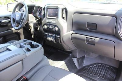 2020 Chevrolet Silverado 1500 Regular Cab 4x2, Pickup #P14127 - photo 15