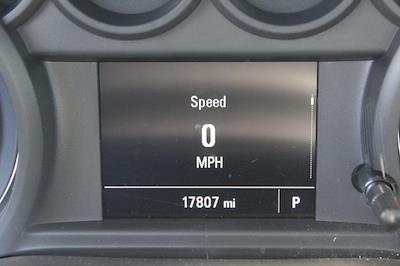2020 Chevrolet Silverado 1500 Regular Cab 4x2, Pickup #P14127 - photo 23