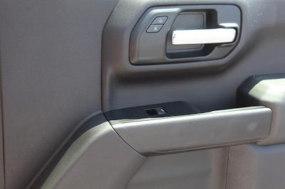 2020 Chevrolet Silverado 1500 Regular Cab 4x2, Pickup #P14127 - photo 24
