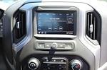 2020 Chevrolet Silverado 1500 Regular Cab 4x2, Pickup #P14127 - photo 17
