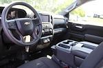2020 Chevrolet Silverado 1500 Regular Cab 4x2, Pickup #P14127 - photo 22