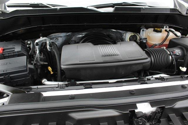2020 Chevrolet Silverado 1500 Regular Cab 4x2, Pickup #P14128 - photo 21