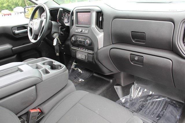 2020 Chevrolet Silverado 1500 Regular Cab 4x2, Pickup #P14128 - photo 7