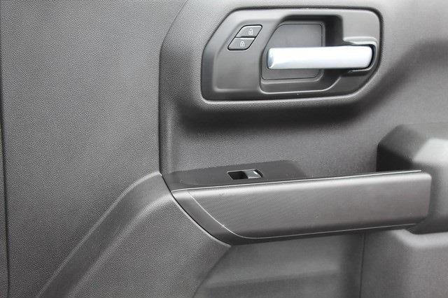 2020 Chevrolet Silverado 1500 Regular Cab 4x2, Pickup #P14128 - photo 14