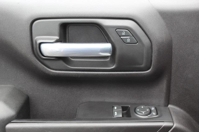 2020 Chevrolet Silverado 1500 Regular Cab 4x2, Pickup #P14128 - photo 18