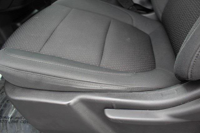 2020 Chevrolet Silverado 1500 Regular Cab 4x2, Pickup #P14128 - photo 22