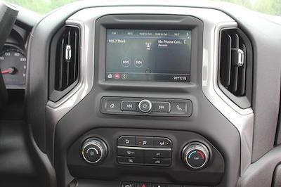 2020 Chevrolet Silverado 1500 Regular Cab 4x2, Pickup #P14128 - photo 11