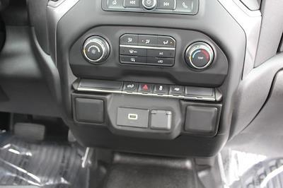 2020 Chevrolet Silverado 1500 Regular Cab 4x2, Pickup #P14128 - photo 12