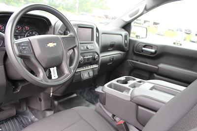 2020 Chevrolet Silverado 1500 Regular Cab 4x2, Pickup #P14128 - photo 20