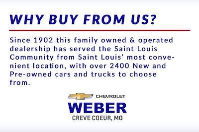 2020 Chevrolet Silverado 1500 Regular Cab 4x2, Pickup #P14128 - photo 27