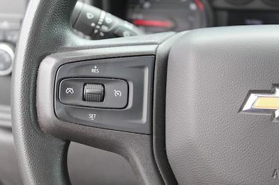 2020 Chevrolet Silverado 1500 Regular Cab 4x2, Pickup #P14128 - photo 4