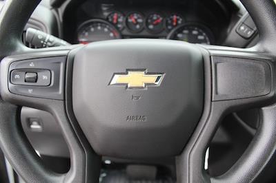 2020 Chevrolet Silverado 1500 Regular Cab 4x2, Pickup #P14128 - photo 8
