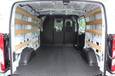 2019 Ford Transit 250 Low Roof 4x2, Empty Cargo Van #P14131 - photo 2