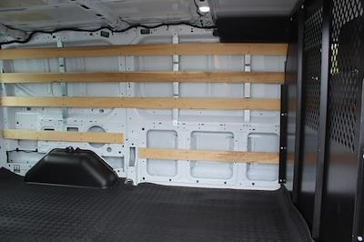2019 Ford Transit 250 Low Roof 4x2, Empty Cargo Van #P14131 - photo 7