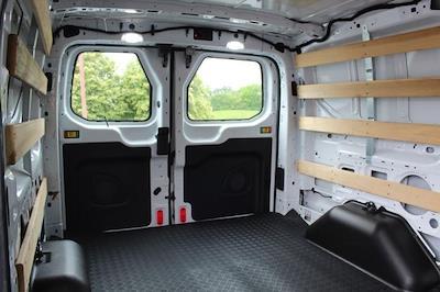 2019 Ford Transit 250 Low Roof 4x2, Empty Cargo Van #P14131 - photo 9