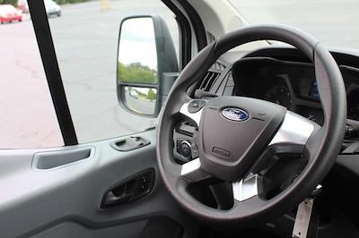 2019 Ford Transit 250 Low Roof 4x2, Empty Cargo Van #P14131 - photo 15