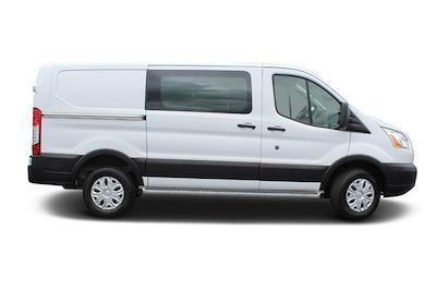2019 Ford Transit 250 Low Roof 4x2, Empty Cargo Van #P14131 - photo 14