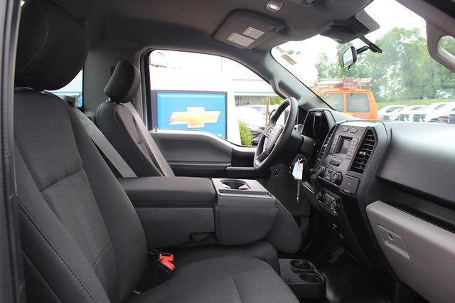 2019 Ford F-150 Regular Cab 4x2, Pickup #P14139 - photo 9