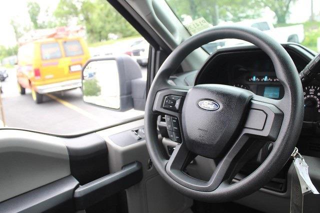 2019 Ford F-150 Regular Cab 4x2, Pickup #P14139 - photo 13