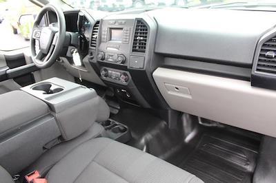 2019 Ford F-150 Regular Cab 4x2, Pickup #P14139 - photo 11