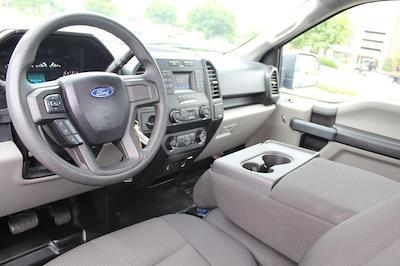 2019 Ford F-150 Regular Cab 4x2, Pickup #P14139 - photo 24
