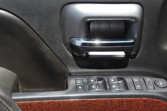 2015 GMC Sierra 1500 Double Cab 4x4, Pickup #P14145 - photo 25