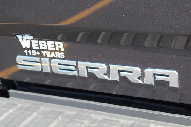 2015 GMC Sierra 1500 Double Cab 4x4, Pickup #P14145 - photo 9