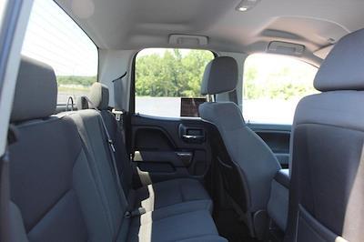 2015 GMC Sierra 1500 Double Cab 4x4, Pickup #P14145 - photo 18