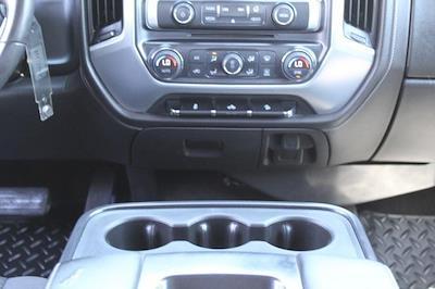 2015 GMC Sierra 1500 Double Cab 4x4, Pickup #P14145 - photo 22