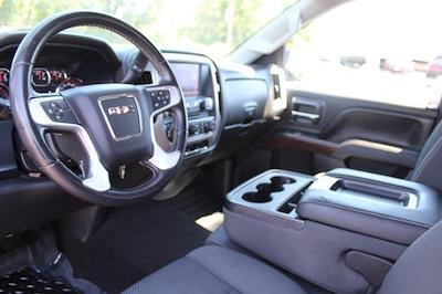 2015 GMC Sierra 1500 Double Cab 4x4, Pickup #P14145 - photo 26