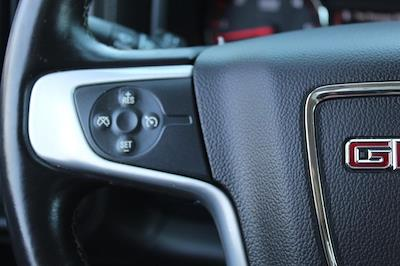 2015 GMC Sierra 1500 Double Cab 4x4, Pickup #P14145 - photo 6