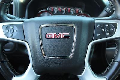 2015 GMC Sierra 1500 Double Cab 4x4, Pickup #P14145 - photo 8