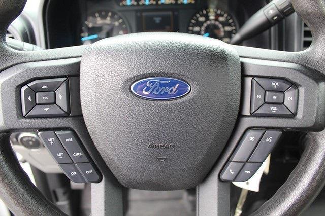 2016 Ford F-150 Regular Cab 4x4, Pickup #P14146 - photo 12