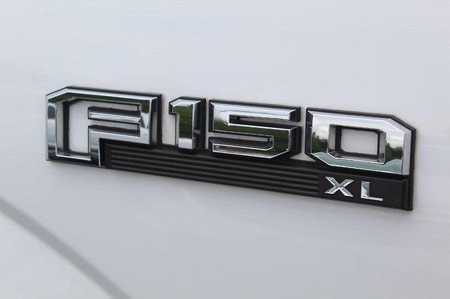 2016 Ford F-150 Regular Cab 4x4, Pickup #P14146 - photo 14