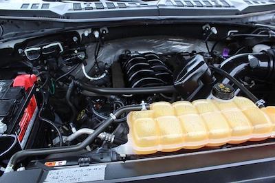 2016 Ford F-150 Regular Cab 4x4, Pickup #P14146 - photo 7