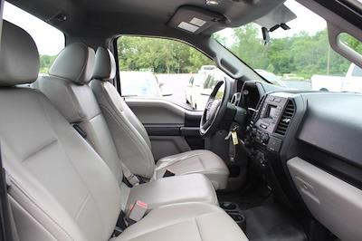 2016 Ford F-150 Regular Cab 4x4, Pickup #P14146 - photo 13